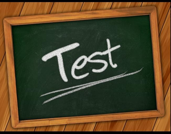 Most Of Us Are Failing The World's Shortest IQ Test