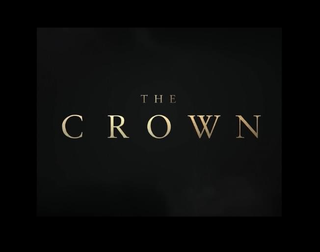Watch The New Crown Trailer With Olivia Coleman As Queen Elizabeth