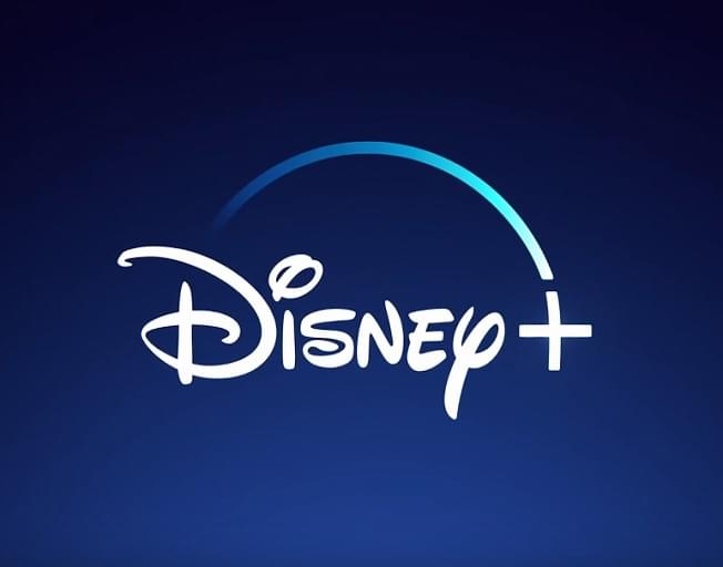Free DISNEY + For Verizon Customers For One Year