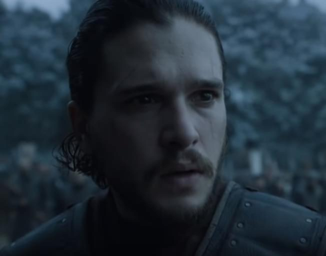 Game Of Thrones Episodes You MUST Re-watch Before Final Season Premiere