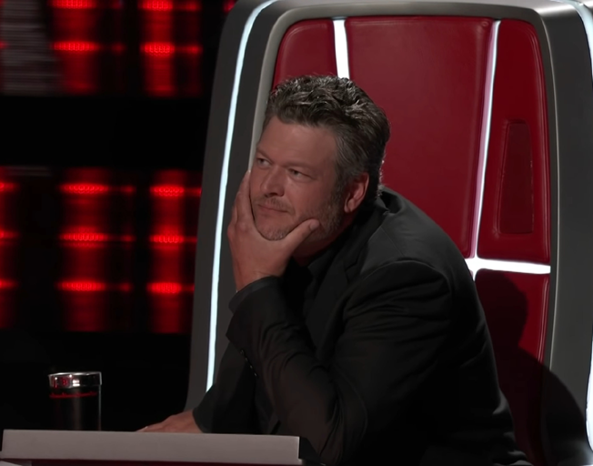 How Many Team Blake Artists did Blake Shelton help Get To Semi-Finals on 'The Voice'? [VIDEOS]