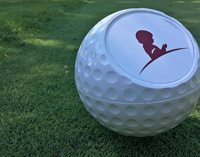 2019 McLean County Golf Classic Raises More Than $37,000 for St. Jude