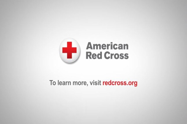 19th Annual Give The Gift of Life Holiday Blood Drive