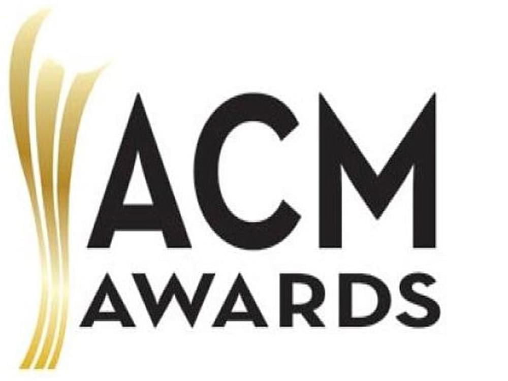 ACM Awards: The Winners [Updated]