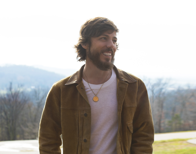 93.7 NASH Icon Welcomes Chris Janson to Peoria Civic Center Theater