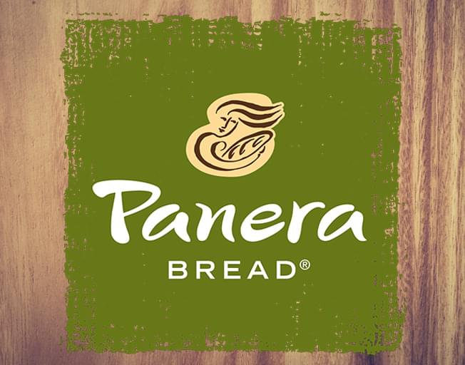 Win a Panera Bread Gift Certificate With The Ticket Window