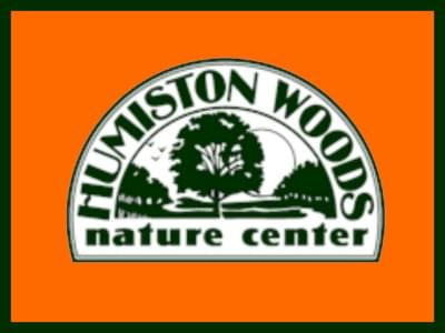Humiston Woods Hosting an Open House on Sunday, August 4th