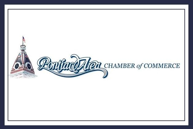 Pontiac Area Chamber Focuses on Social Media