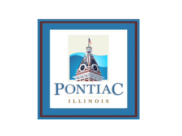 'Heart and Soul' Program Addressed at Pontiac Council Meeting
