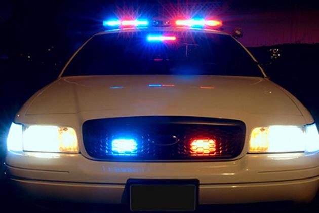 BPD probing commercial burglary on city's east side