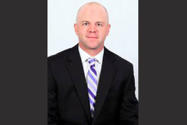 Contois added to Thunder coaching staff after another Division I departure