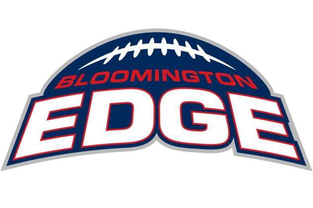 Bloomington Edge to rejoin IFL