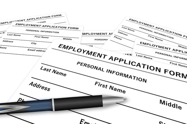 Report: Illinois has more jobs than people looking for work