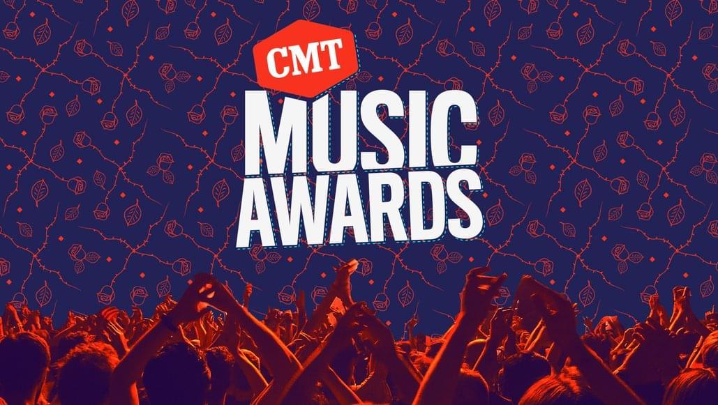 CMT Music Awards Highlights [VIDEO]