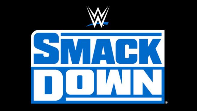 October 18 – WWE Smackdown Live