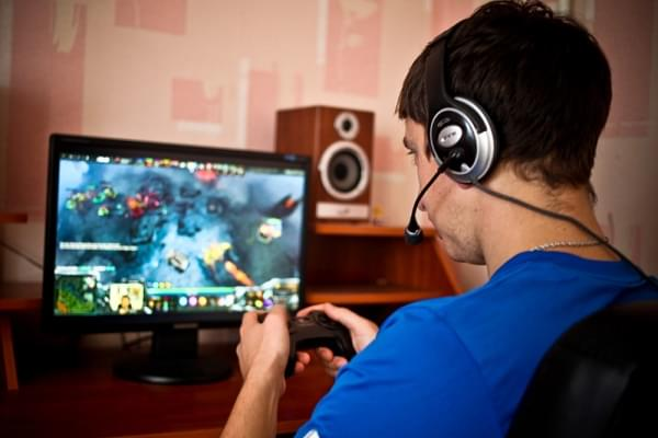 Indiana High Schools Are Introducing Video Gaming Teams