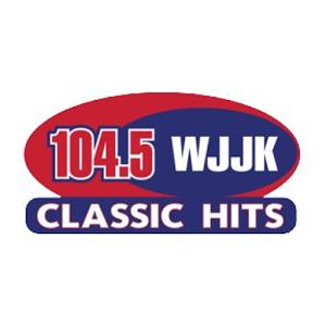 Janis Joplin Book Tells How NFL Coach Jimmy Johnson Bullied Her In High School!