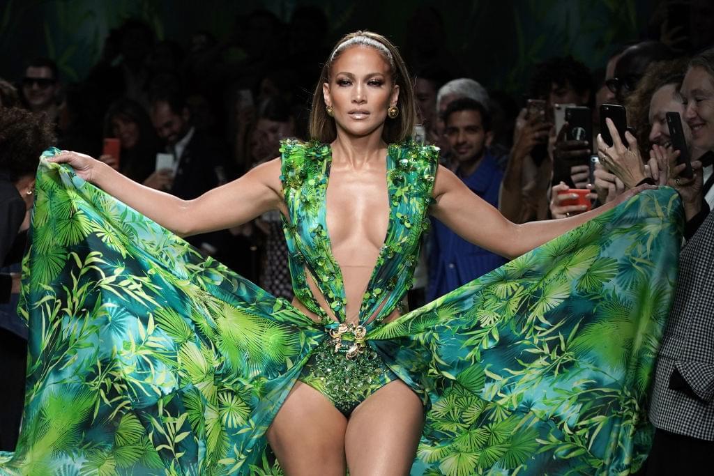 Jennifer Lopez And Shakira Confirmed For Super Bowl Half Time Show
