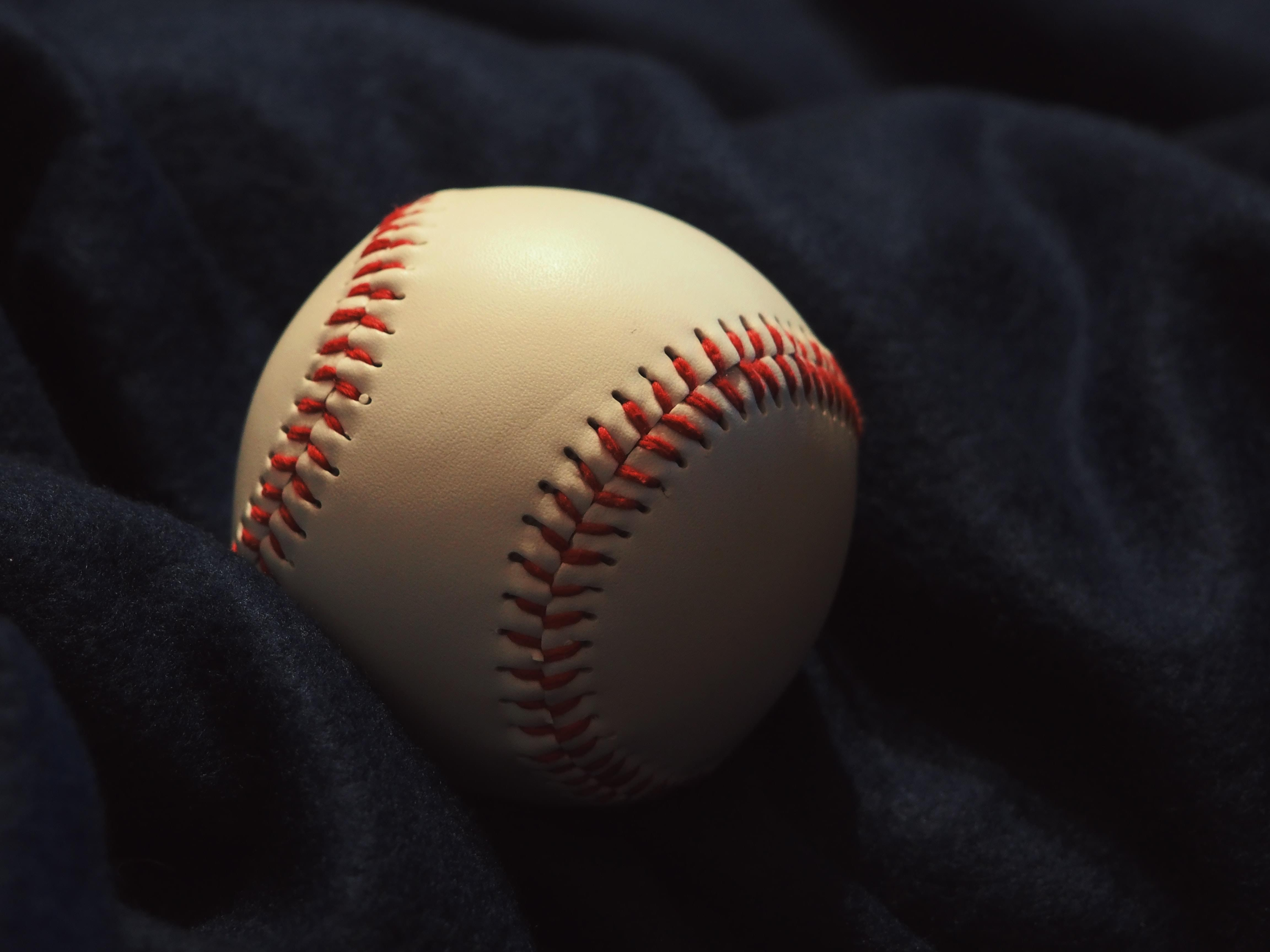 NASH Nine: Get the most out of Baseball Season