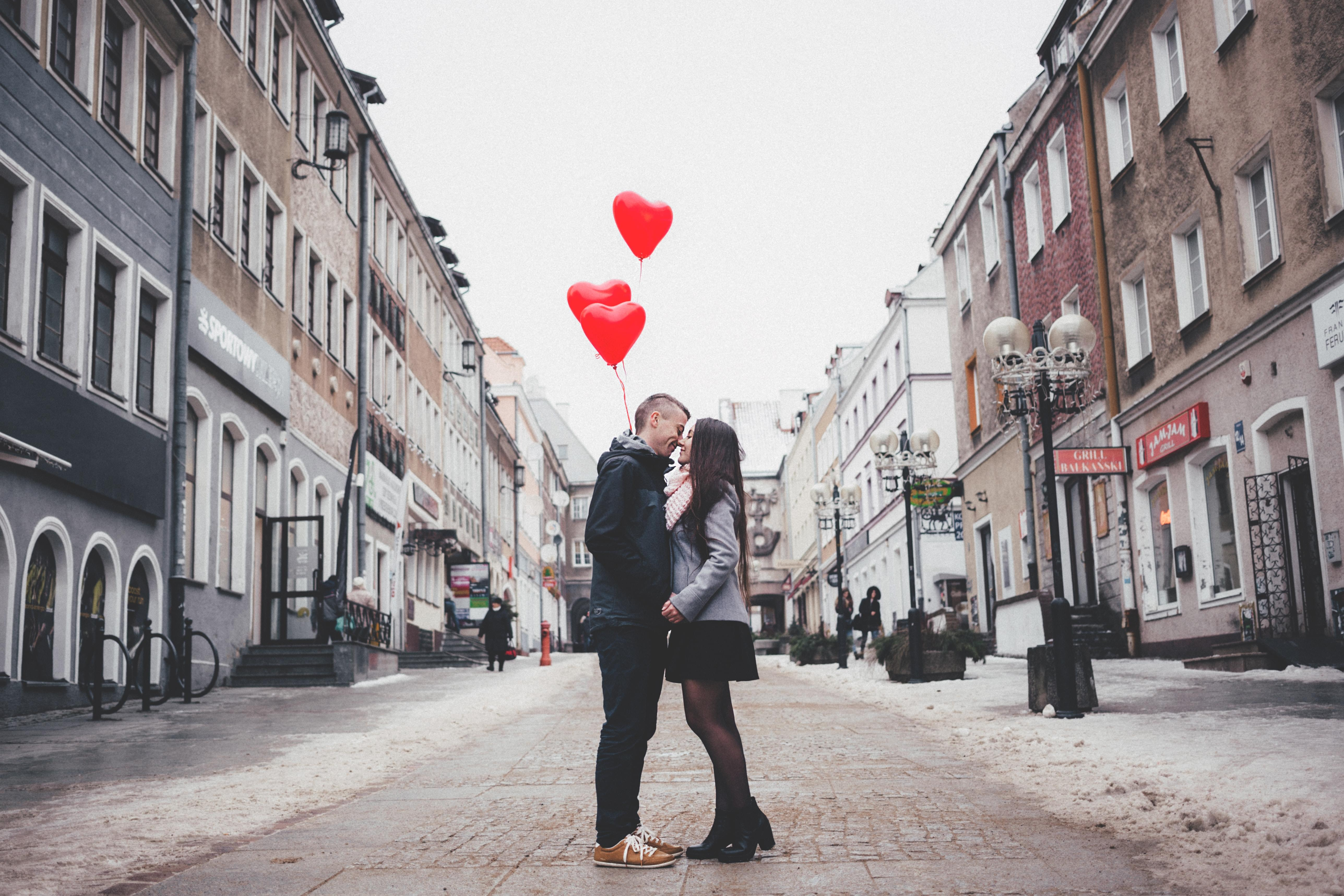 affection-alley-architecture-307791