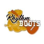 Rhythm & Boots – 10/22 – Caylee Hammack and Haley & Michaels