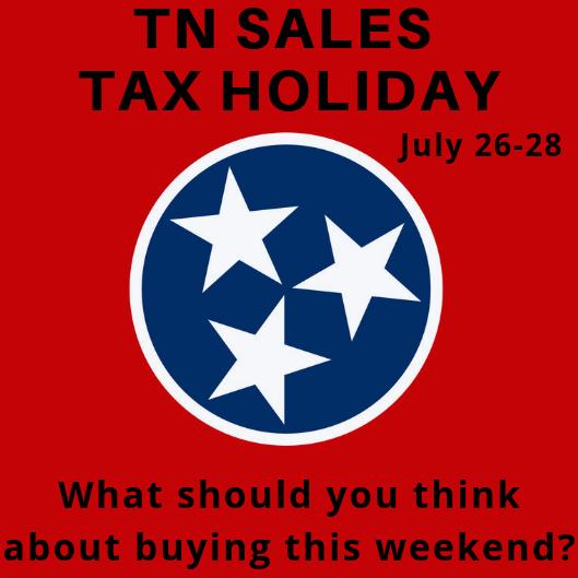 TN-Sales-tax-holiday1