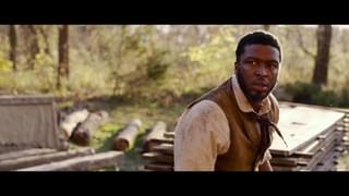 1ST TRAILER RELEASED FOR HARRIET TUBMAN BIOPIC