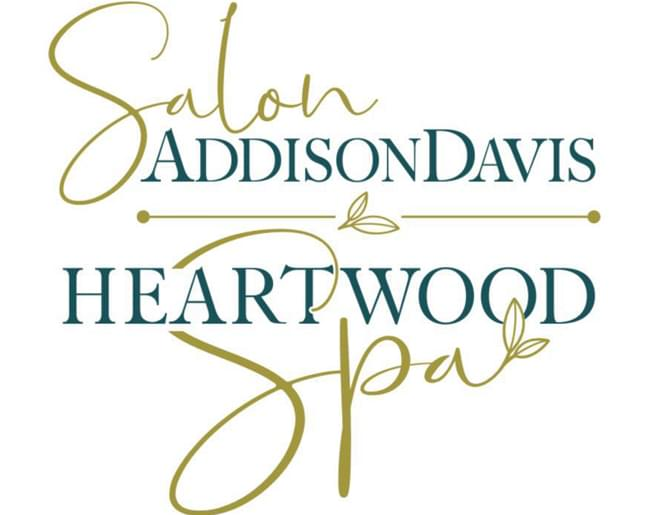 Salon Addison Davis & Heartwood Spa
