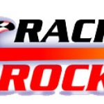 Racing Rocks with Riki Rachtman Saturdays at 7PM