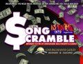Mega Song Scramble