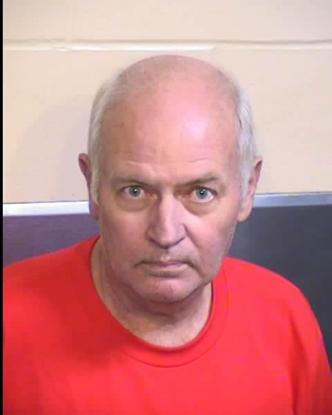 Former Fresno Double Homicide Suspect Alan DuPras Has Died