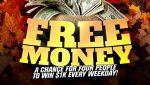 Free-Money-FeaturedImage
