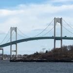 Criminal charges won't be filed after fatal boat crash