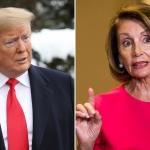 Pelosi announces impeachment probe into Trump