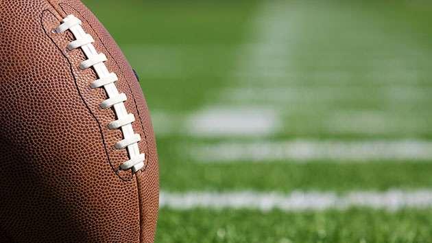 Gresh's Grades – Patriots vs. Buffalo Bills