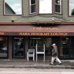 Hookah lounge to serve additional suspension after murder