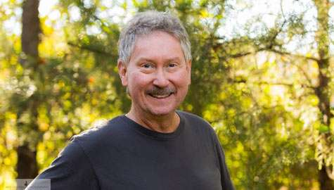 LISTEN: Doug Gray of Marshall Tucker Band
