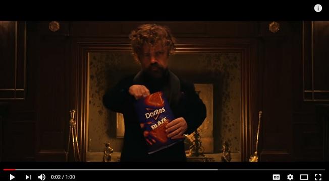 WATCH: Super Bowl Commercial Favorites