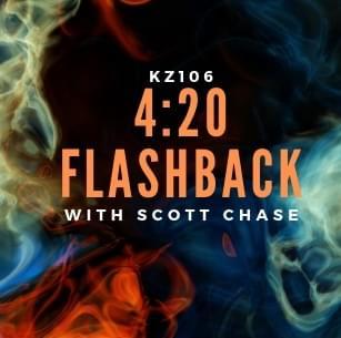 Scott 420d