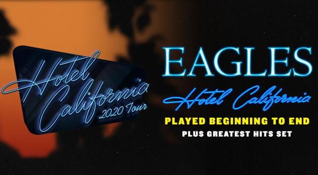 Eagles_p1