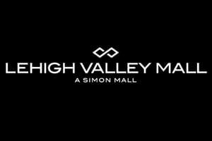 Join Selena & Crockett at the Lehigh Valley Mall