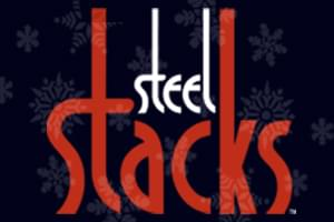 Join the WLEV crew at the Falalalympics held at Steel Stacks