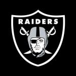 B6B: Introducing Raiders President Mr. Big Chest