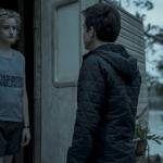 """Big6 Blog: Ozark: S2E9 """"The Badger"""" Review"""