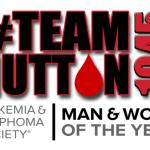 Join #TeamHutton1045