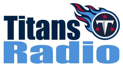 Titans_Radio_Network (2)