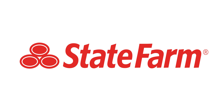 sf-logo-horizontal