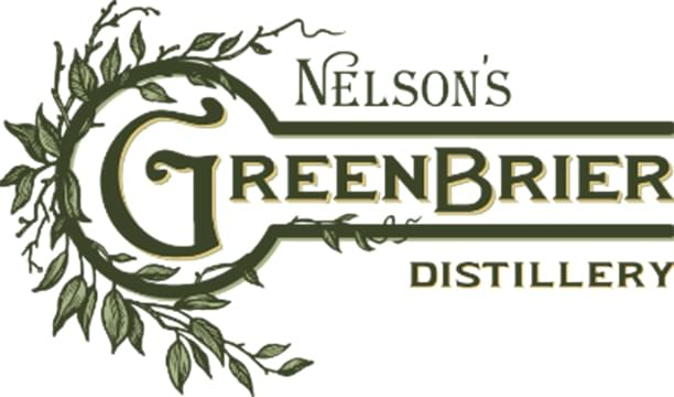 Nelson's-Green-Brier-Distillery