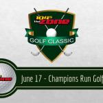 104-5 The Zone 2019 Golf Classic