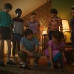 B6B: Stranger Things: Season 3, Episodes 5-6 Review